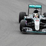 Reasons to be cheerful as Liberty Media era dawns in Formula One