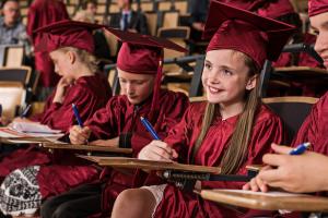 Graduation-121a