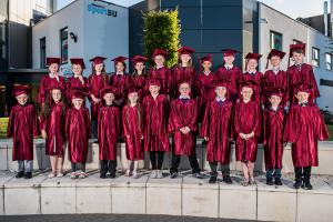 Graduation-131a