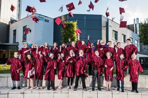 Graduation-133a