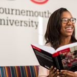 Tell Bournemouth University researchers about your experiences reading in the digital age