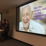 Dementia Conference with Dorset Health Care University Foundation Trust 24th April 2017