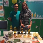 BU Festival of Learning Research Event – RNLI College Food and Drink Festival