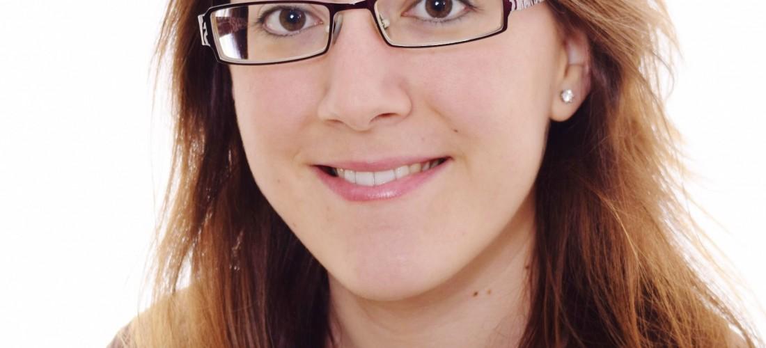 Yolanda Barrado-Martín