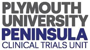 plymouth uni