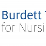Burdett Trust Logo