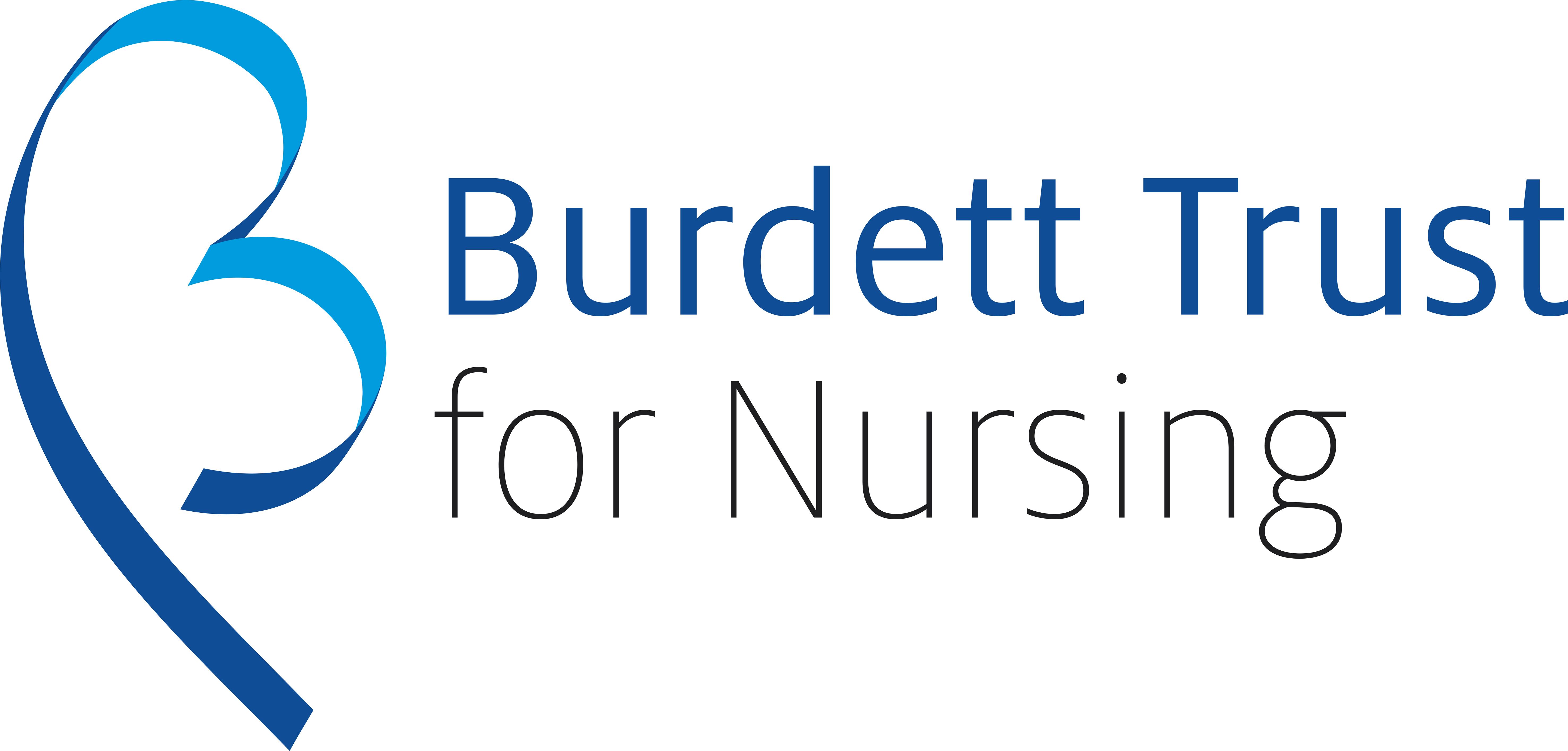 BU Awarded Research Grant To Improve Nurse Retention