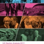 UK Election 2017 – BU academics publish initial analysis within 10 days of the result