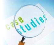 case study image