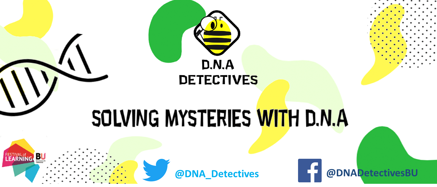 1 1 2 dna detectives 23 genetic genealogy lectures 13 speakers now available on thednadetectivescom dna detectives uploaded a video 2 years ago.