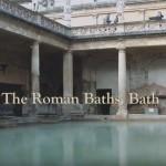 Building Roman Britain: The Movie