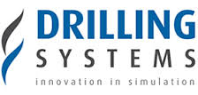 Drilling Systems Logo index