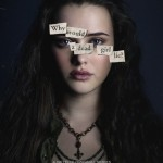 Why psychologists have got it wrong on 13 Reasons Why
