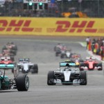 Will F1 bosses step in to save the British Grand Prix?