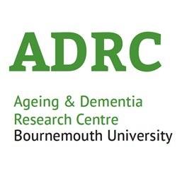 adrc square logo
