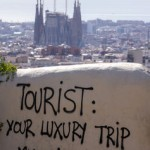 Tourist codes of conduct are a bad idea – here's why
