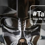 #TalkBU presents Rebel Yell: The Politics of Equality and Diversity in Disney's Star Wars