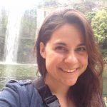 Alexandra Alberda – Graphic Medicine PhD