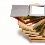 Publishing's Ratner moment: why eBooks are not 'stupid'