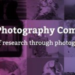 Research Photography Competition awards ceremony today