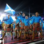 Fit for nothing: where it all went wrong for Glasgow's Commonwealth Games legacy