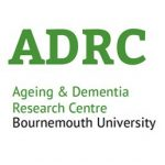 ADRC offers free training in promoting mental, physical and social stimulation in people with dementia