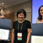 BU researchers pick up two awards at International Communication Association (ICA) conference
