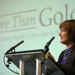 Tessa Jowell's farsighted vision for media literacy was ahead of its time