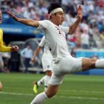 Why this football tournament should be called the men's World Cup