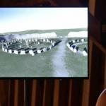 Virtual Avebury in the news