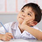 How culture influences children's development