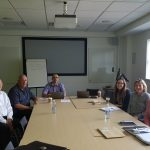 Workshop with National Campaigners to Discuss our Research on Responsible Gambling