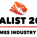 The Centre for Digital Entertainment shortlisted for Best Educational Initiative – TIGA Games Industry Awards 2018