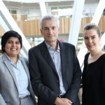 The CIPPM have received a prestigious award to set up a Jean Monnet Centre of Excellence at BU