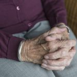 BU joint project to improve dignified care and quality of life for older people